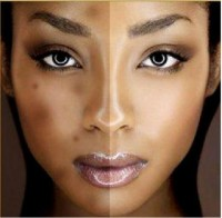 The Full Details on Hyperpigmentation (aka those brown spots)
