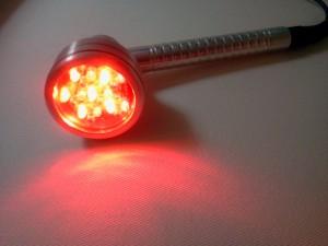 red_led_LIGHT