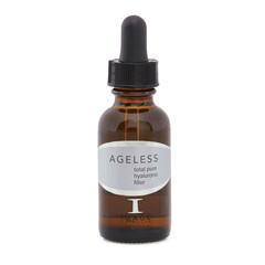 ageless-totla-pure-hyaluronic-acid_medium