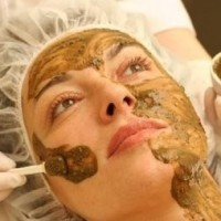 Go Green in '13! Introducing The 360 Skin 'Green Peel'