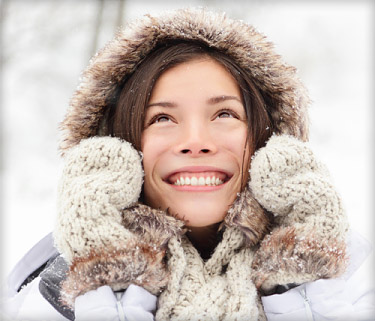 375x321_10_winter_skin_care_tips_features