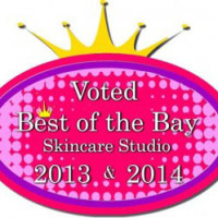 360 Skin: Voted Best of the Bay! 1